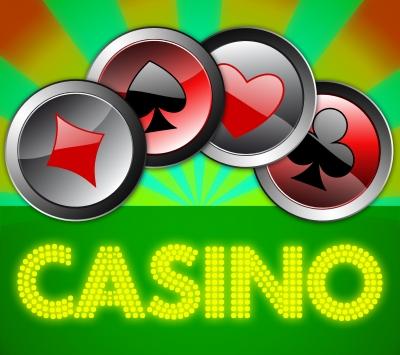 How to Eliminate Casino Debts