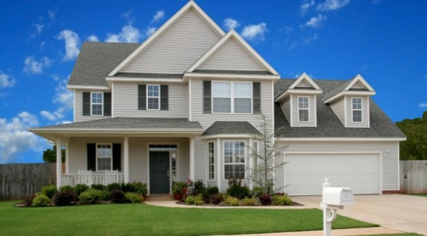 How to Establish Credit to Obtain a Mortgage Loan