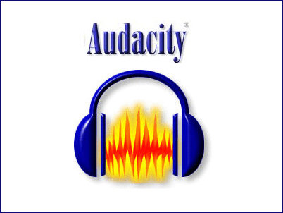 Extract Audio from Video Using Audacity