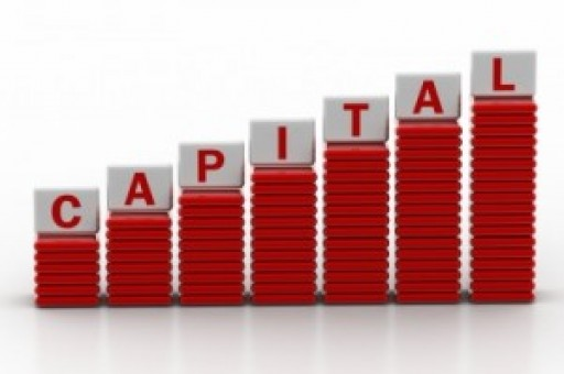 How to Finance a Small Capital Business Using the Stock Market