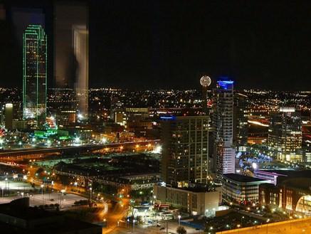 Find Apartment Locators in Arkansas