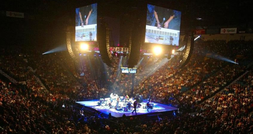 Tips about How to Find Boxing Events in Las Vegas