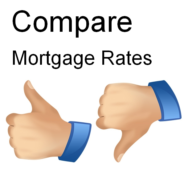 Tips about How to Find Current Mortgage Rates