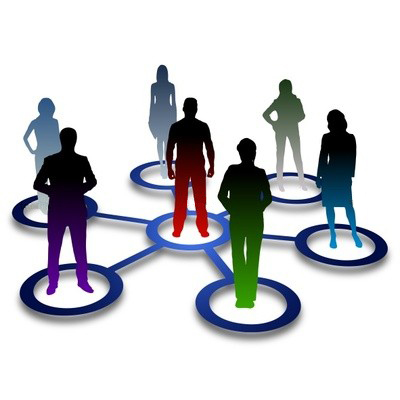 Find Network Marketing Opportunities
