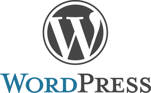 Find a WordPress Page on My Server