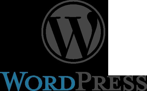 Find a WordPress Page on My Server
