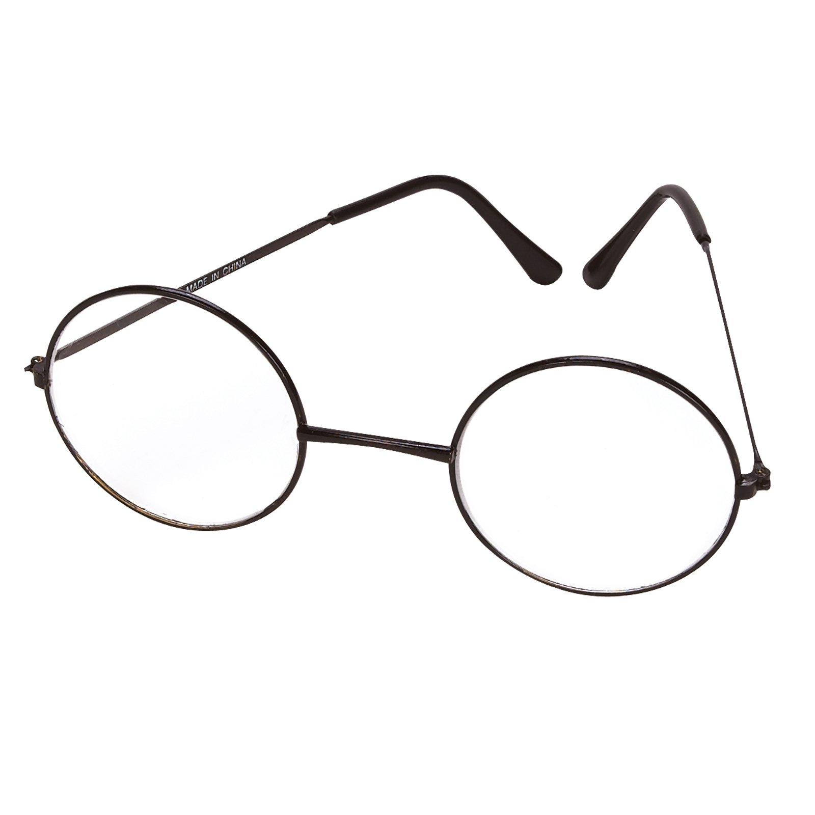 Fix Bent Frames on Glasses