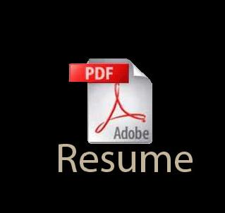 Tips to Format a Two Page Resume