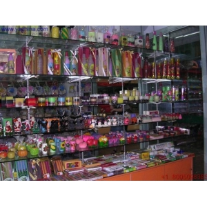 Tips to Franchise a Dollar Store