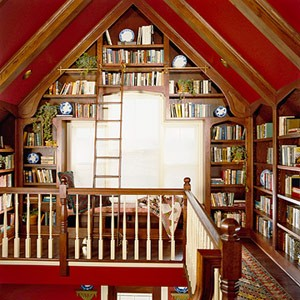 Books for Your Home Library