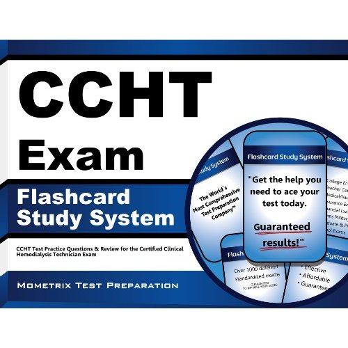 computer knowledge assessment test School district computer technician assessment test if you can't pass this test, you should probably get a job digging ditches basic ip networking knowledge static ip vs dhcp, ipconfig commands, ping, and very general networking knowledge computer switch server = internal.