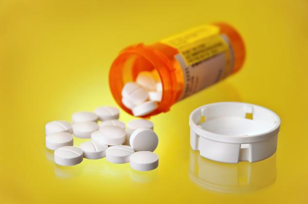 Get Off Psychiatric Drugs