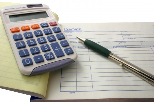 How to Get Relief From Tax Debt