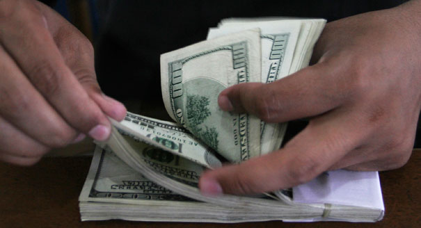 Get Stimulus Money Back Owed From the IRS