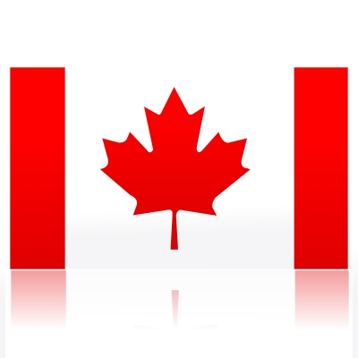 Getting a Small Business Grant in Canada