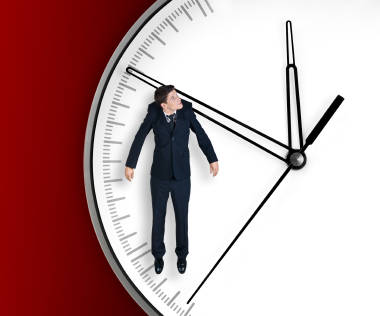Tips to Get more Hours at Work
