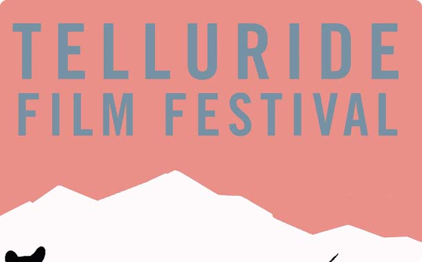 Tips about How to Go to the Telluride Film Festival