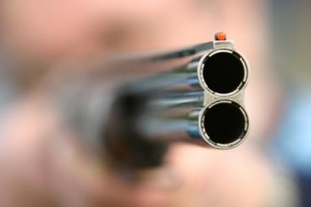 How to Hand Lap a Gun Barrel