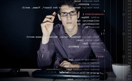 Tips about How to Improve Skills as a Programmer