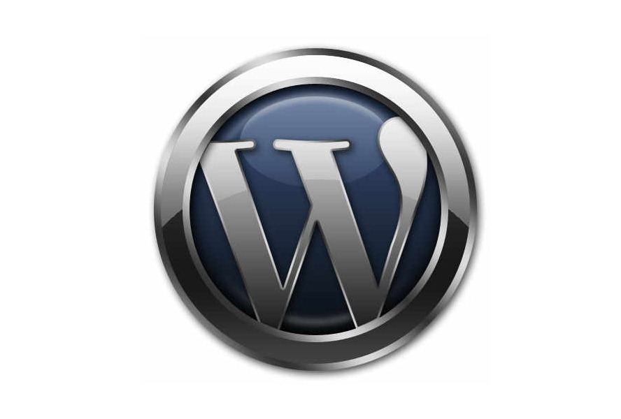 Install WordPress on a Pair.com Account