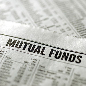 International Mutual Funds