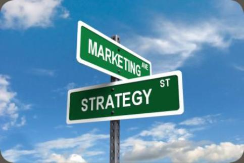 Launching a Direct Sales Business