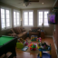 Launch a Home Daycare