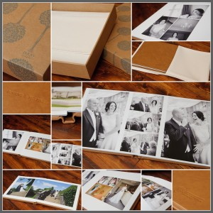 Samples of Wedding Slideshows