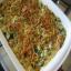 Make Artichoke Casserole