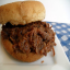 Make BBQ Beef Sandwiches