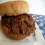 Make BBQ Beef Sandwiches