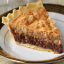 Chocolate Chip Walnut Pie Recipe