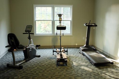 How to Make Exercising More Enjoyable