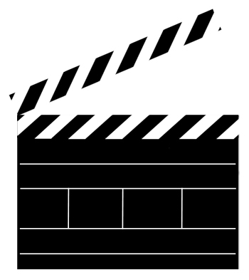 guide to Make Film Trailers