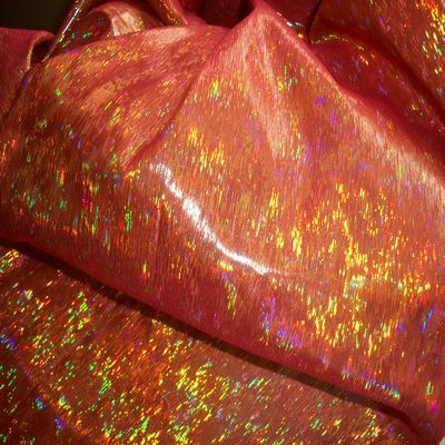 Make Fire Resistant Fabric At Home