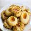 Make Jam Print Cookies
