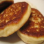 Make Russian Cheese Pancakes