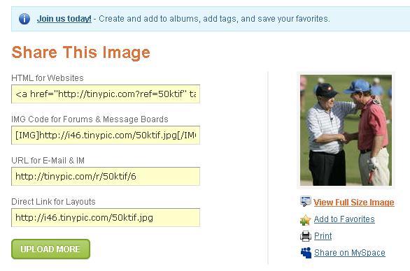 Banner Clickable in Wordpress