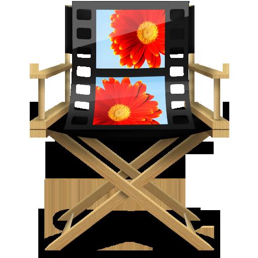Make a Movie On Windows Movie Maker