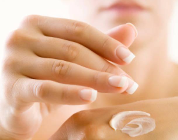 Make an Emulsion for Skin Care