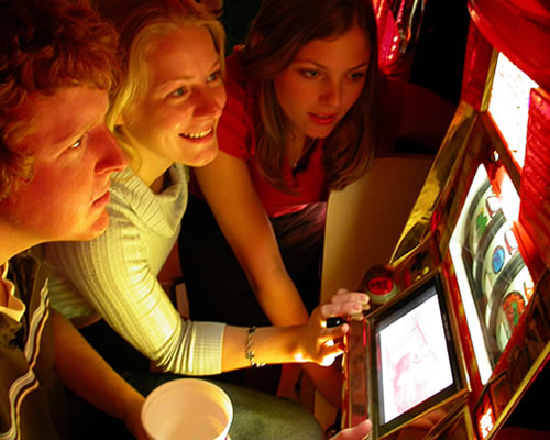 Tips to Make the Most Money from Casinos