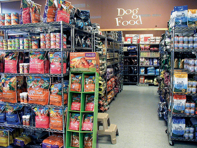 Tips about How to Manage a Pet Store