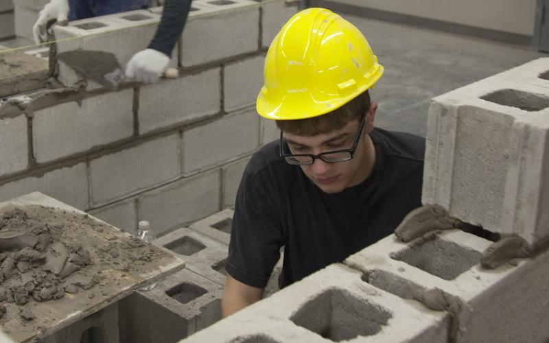 How to Measure Profit on Masonry Jobs