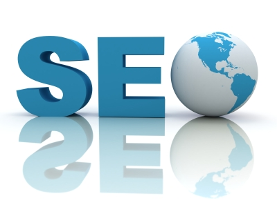 How to Move Beyond Search Engine Optimization