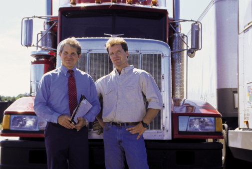 How to Pass the CDL Permit Test