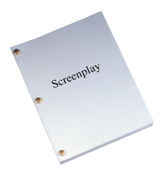 the script labs encyclopedia of screenwriting agents