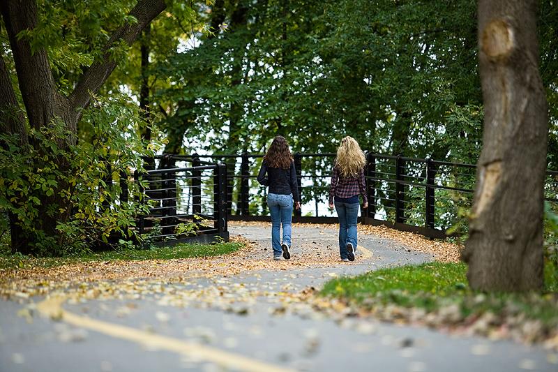 Tips to Plan a Walking Tour through Chicago