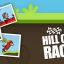 Play Hill Climb Racing On Computer