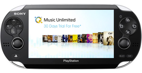 Play Syndicated Audio with Your PSP