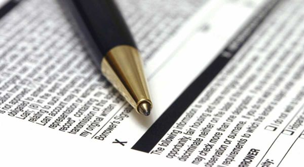 Short Sale Purchase Agreement